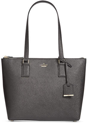 Kate Spade Cameron Street Lucie Small Tote