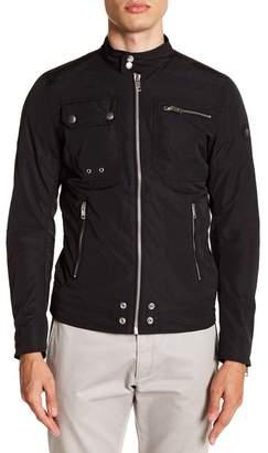 Diesel J Ride Jacket
