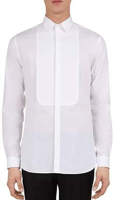 12a34fa5fa The Kooples New Popeline Slim Fit Button-Down Shirt