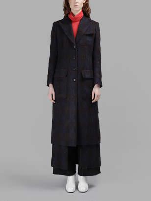 Aalto Coats