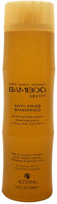 Alterna 8.5Oz Bamboo Smooth Anti-Frizz Shampoo