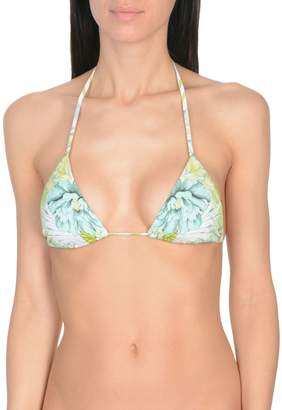 Roberto Cavalli Bikini tops - Item 47218971AX