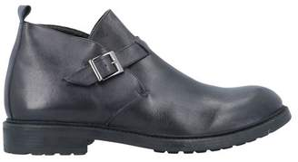 BONELLI Ankle boots