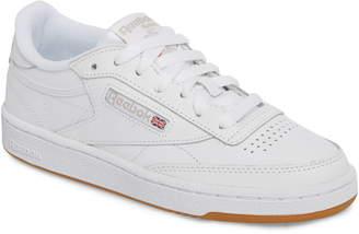 c712a14c5b6 Reebok Club C - ShopStyle