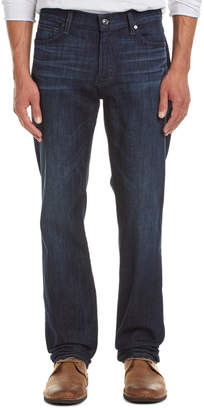 7 For All Mankind Seven 7 Standard Bowery Straight Leg