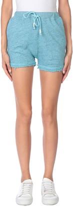 Jijil Shorts