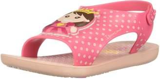 Ipanema Dream Baby Sandals