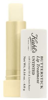 Kiehl's Butterstick Lip Treatment