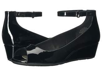 Anne Klein Cadrien Women's Shoes