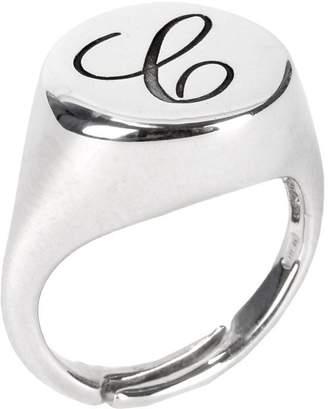 Vivo 925 Rings