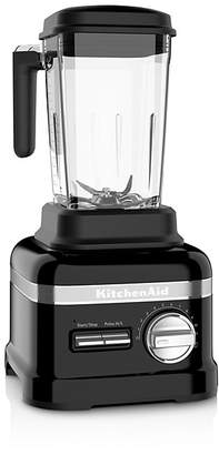 KitchenAid Pro Line Series Blender #KSB7068