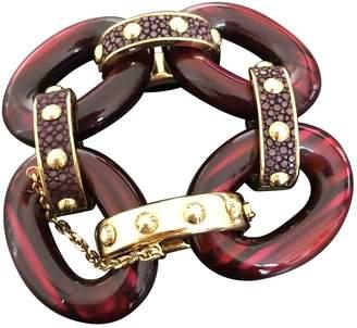 Louis Vuitton Clous bracelet