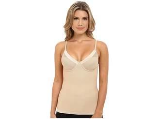 DKNY Intimates Modern Lights Cami DK1018 Women's Underwear