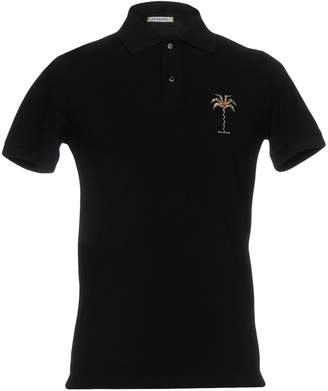 Iceberg Polo shirts