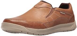 Rockport Men's Randle Slip-On Shoe