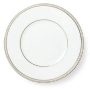 ... Ralph Lauren Wilshire Bread \u0026 Butter Plate  sc 1 st  ShopStyle & Portugal Dinnerware - ShopStyle