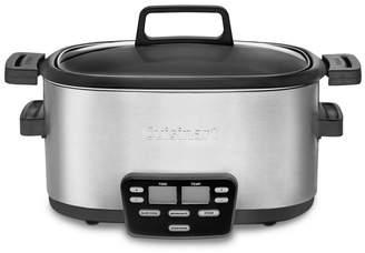 Cuisinart (クイジナート) - Cuisinart Msc-600 Multi Cooker, Cook Central