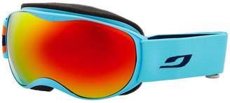 Julbo Eyewear Atmo Athletic Performance Sport Sunglasses