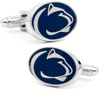 NCAA Kohl's Penn State Nittany Lions Cuff Links