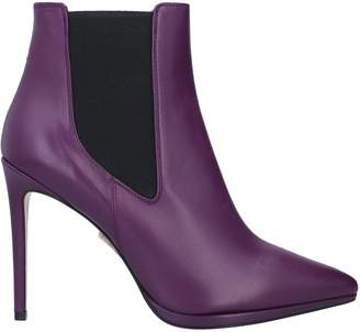 ANNA F. Ankle boots - Item 11727161TT