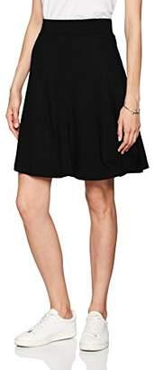 Esprit Women's 058ee1d003 Skirt