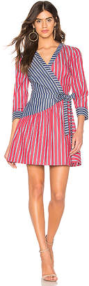 BCBGeneration Shirt Dress