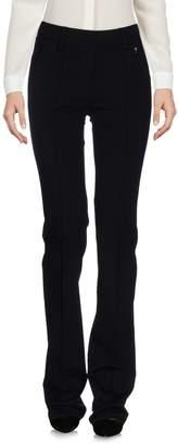 Roberta Scarpa Casual pants - Item 13067623PX