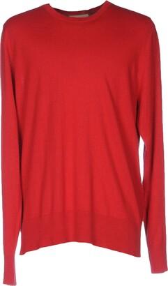 Burberry Sweaters - Item 39779771