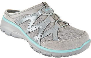 Skechers Relaxed Fit Bungee Slip-Ons - EasyGoing Repute
