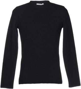 Tanomu Ask Me Sweaters