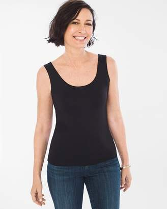 643618dfb2db50 Chico's Women's Tank Tops - ShopStyle