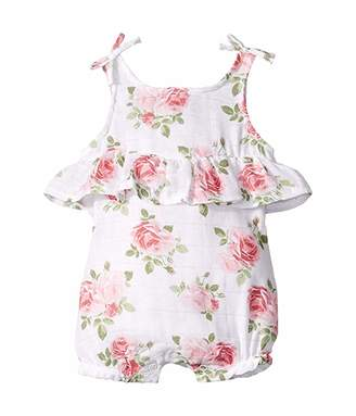 1065e2caec54 Mud Pie Pink Kids' Clothes - ShopStyle