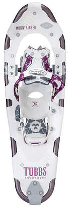 Atlas Women's Mountaineer 21 Snowshoes from Eastern Mountain Sports