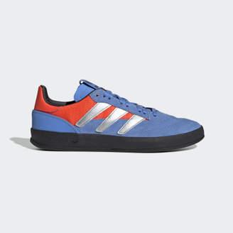 adidas Sobakov P94 Shoes