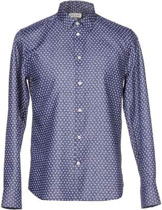 Paul & Joe Shirts - Item 38729781