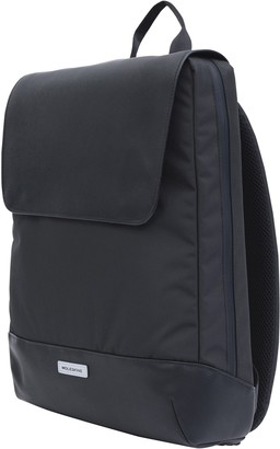 Moleskine Backpacks & Fanny packs - Item 45438880CX