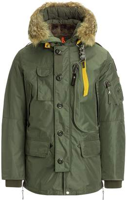Parajumpers Kodiak Jacket - Men's