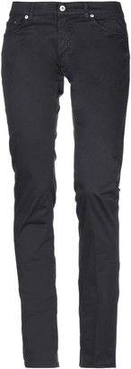 Dondup Casual pants - Item 13292455FL