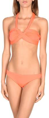 Seafolly Bikinis - Item 47227685AK