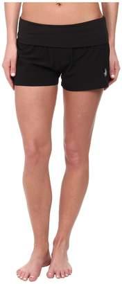 Body Glove Seaside Vapor Boardshort Women's Swimwear