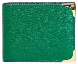 MCM Small RGB Coin Wallet