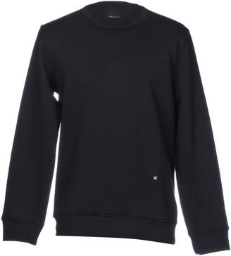 Junk De Luxe Sweatshirts