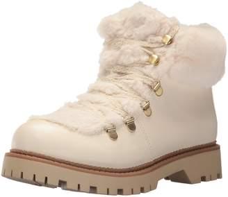f58787807b34f1 at Amazon Canada · Sam Edelman Women s Kilbourn Fashion Boot