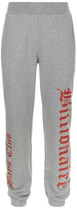 Billionaire Boys Club Logo Sweatpants