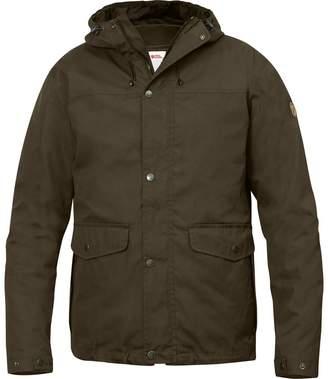 Fjallraven Ovik 3-In-1 Jacket - Men's