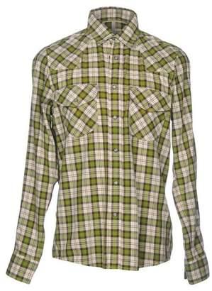 Baldessarini Shirt