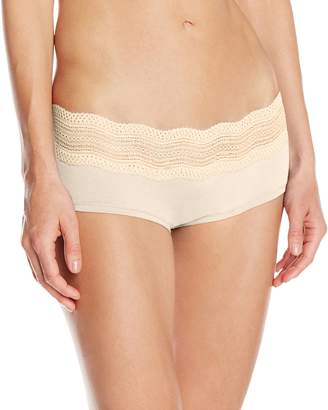 Cosabella Women's Dolce Boyshort Panty