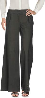 Manila Grace Casual pants