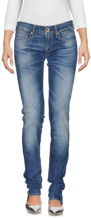 ReplayREPLAY Jeans