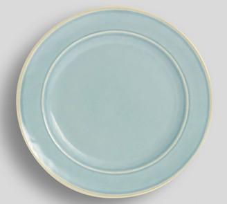 Pottery Barn Cabana Melamine Salad Plate